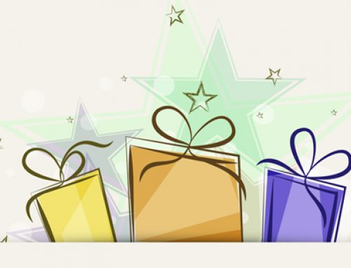 4 Ideas to Increase Online Sales this Holiday Season